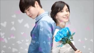 getlinkyoutube.com-เพลงประกอบซีรีย์เกาหลีเพราะๆ 2