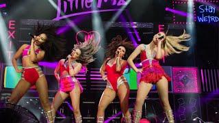 getlinkyoutube.com-10 Amazing Little Mix Performances!