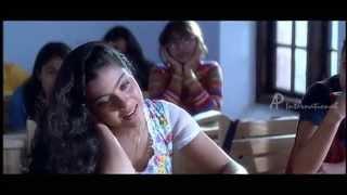 getlinkyoutube.com-Minsara Kanavu   Tamil Movie   Video Songs   Poo Pookkum Song  