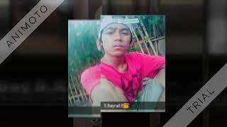 Tunay na Kaibigan by:kevin