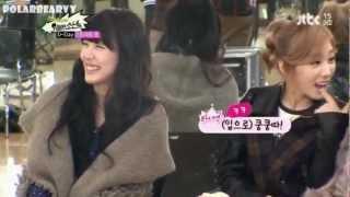 getlinkyoutube.com-소녀시대 SNSD is a girl group like this