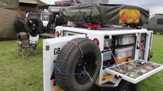 getlinkyoutube.com-the best off road trailer set up at the adventure overland show.