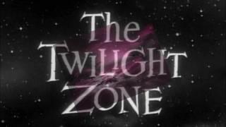 getlinkyoutube.com-Golden Earring - Twilight Zone (HQ)