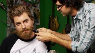 getlinkyoutube.com-Killing Rhett's Beard