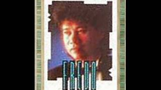getlinkyoutube.com-Fredo (Flybaits) - Sepi Mengajar Erti Rindu