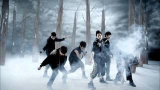 getlinkyoutube.com-BEAST - '숨 (Breath)' (Official Music Video)