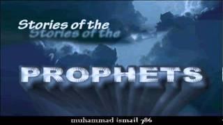 getlinkyoutube.com-Maulana Makki Al-Hijazi - Qasas-Ul-Anbiya Part 6