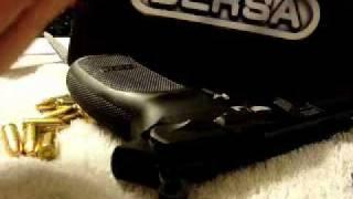 getlinkyoutube.com-Bersa Thunder Pro 9mm