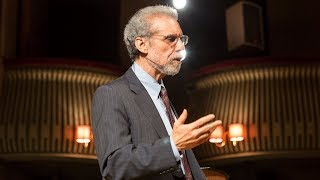 getlinkyoutube.com-Daniel Goleman on Focus: The Secret to High Performance and Fulfilment