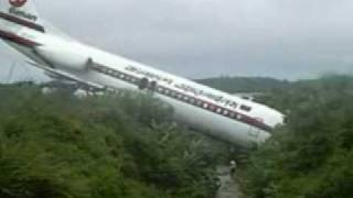 getlinkyoutube.com-Bangladesh Air Craft.wmv