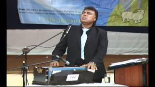 getlinkyoutube.com-subhash gill live worship