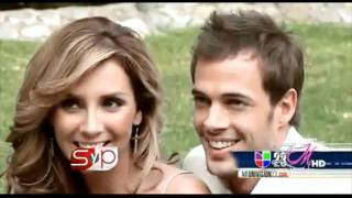getlinkyoutube.com-Historia de amor  Willy y Ely.wmv