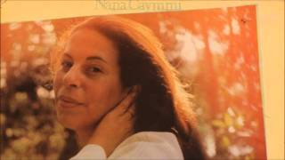 getlinkyoutube.com-Nana Caymmi - Mudanças dos Ventos (1980) | Full Album
