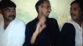 getlinkyoutube.com-Pashto New Funny video by Sarmas Khan l Must watch very Funny