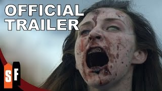 getlinkyoutube.com-Contracted: Phase II (2015) - Official Trailer (HD)