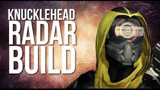 getlinkyoutube.com-Gunslinger Knucklehead Skirmish Build