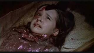 "getlinkyoutube.com-My Immortal Michael Myers ""Jamie and Uncle Michael"" Halloween"