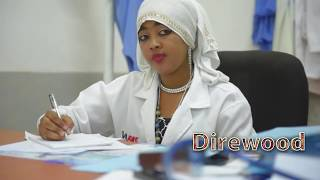 Best Oromo Funny  Dirama Surprise Part 4