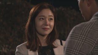 getlinkyoutube.com-[My daughter gumsawall] 내 딸, 금사월 - Baek Jin hee, Kisses to Yoon Hyun Min 20151128