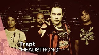 getlinkyoutube.com-Trapt - Headstrong (Official Music Video)