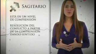 getlinkyoutube.com-Signos Zodiacales - Sagitario