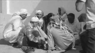 getlinkyoutube.com-الراحل الفنان أشرف محفوظ [ الماضـــــى ]