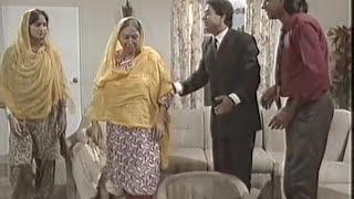 getlinkyoutube.com-Ajan ki aahinGhamoon sachaar(اڃان ڪي آهن گامون سچار)Sindhi Drama part-27