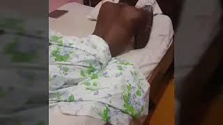 Nota de voz whatsapp -Preparate para que sienta el Epirirurerio