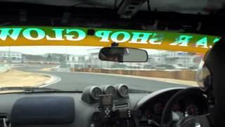 getlinkyoutube.com-筑波サーキット TC2000クラッシュ