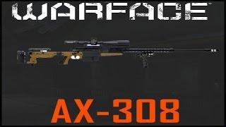 getlinkyoutube.com-Unix - Pegando International AX308 - Warbox Cash