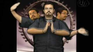 Tv Impacto - Impacto Mestres do Kung Fu Sofa width=