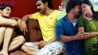 Life Partner Coming With Story Of Same Sex Love I Anusree Hot I Latest Malayalam Movie News