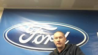 getlinkyoutube.com-Ford Vehicle Noises: #1 The 4.6L & 5.4L 3v Engine Hot Idle Phaser Knock