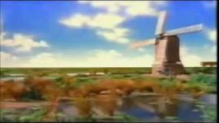 getlinkyoutube.com-Barne-TV Epic!