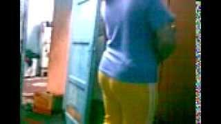 getlinkyoutube.com-رقص بنات فى المنزل