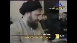 getlinkyoutube.com-احمد خمینی و قاتلان او را بهتر بشناسیم