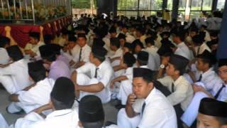 getlinkyoutube.com-Sambutan Hari Guru SMA Mahmudiah@5@sa-8@