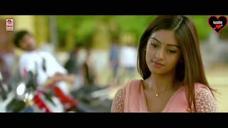 Odia New HD Video Song. width=