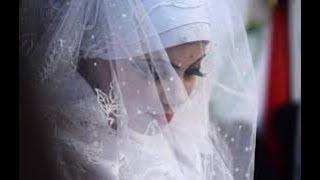 getlinkyoutube.com-في ليلة الدخلة شاب مغربي يجد زوجته ليست عذراء فعل معها شيئا يصعب تصديقه