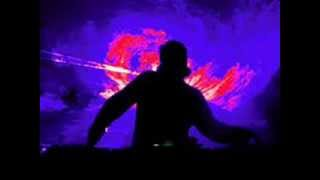 getlinkyoutube.com-DJ Jalil Mast Afghani Arosi Mix Vol 6
