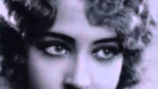 getlinkyoutube.com-1920s Hot Hot Hot Dance
