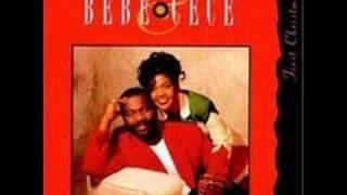 getlinkyoutube.com-Bebe & Cece Winans - Silver Bells
