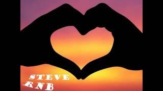 Steve RnB - Tulikotoka (Steve R&B)