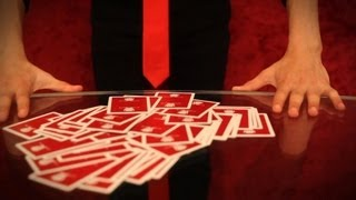 getlinkyoutube.com-Control Freak (Official Trailer) by Shin Lim