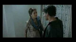 Aishwarya Rai's arrogant husband   Provoked