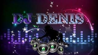 getlinkyoutube.com-Mixtape Breakbeat Denz {HG} 2014 2015