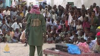 getlinkyoutube.com-The Rageh Omaar Report - From Minneapolis to Mogadishu