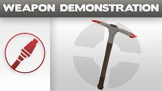 getlinkyoutube.com-Weapon Demonstration: Equalizer