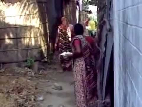 bangla real fight between women,bangla gali,bangla best fight