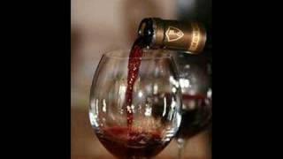 getlinkyoutube.com-La chanson des alcooliques